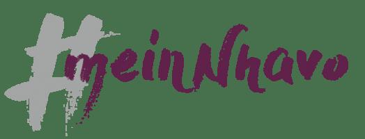 Nördliches Harzvorland Blog #meinNhavo
