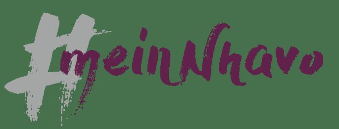 logo_mein_nhavo