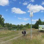 93 Idyllische Landschaften IMG_1850