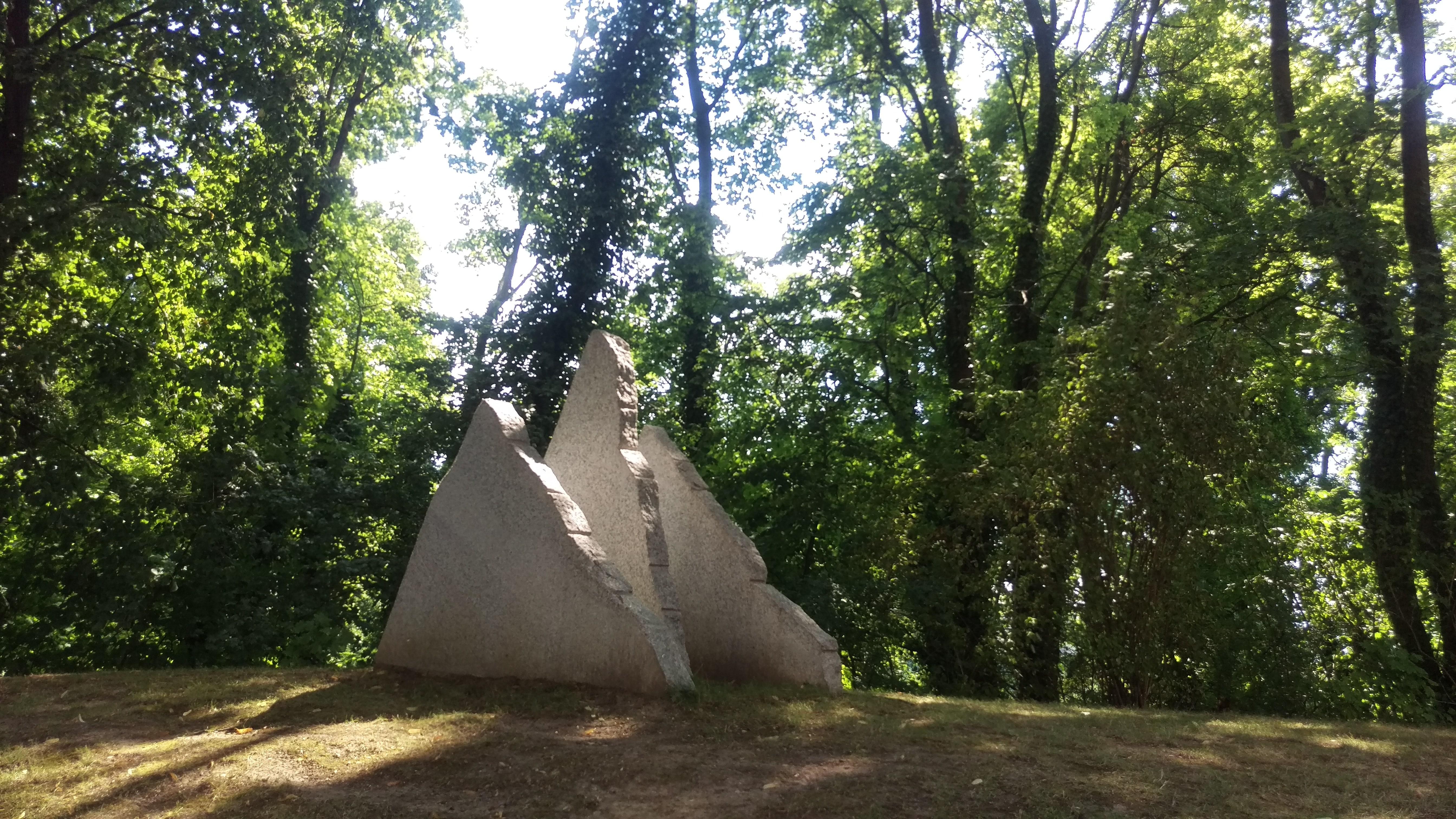 Skulpturenweg_Liebenburg_lau