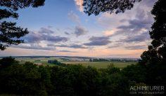 Teil 3: Auf Landpartie im Nördlichen Harzvorland