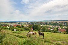 Auf Landpartie im Nördlichen Harzvorland - Teil 1