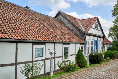 Teil 2: Auf Landpartie im Nördlichen Harzvorland