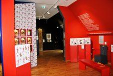 Till Eulenspiegel Reloaded - Neueröffnung des Museums in Schöppenstedt