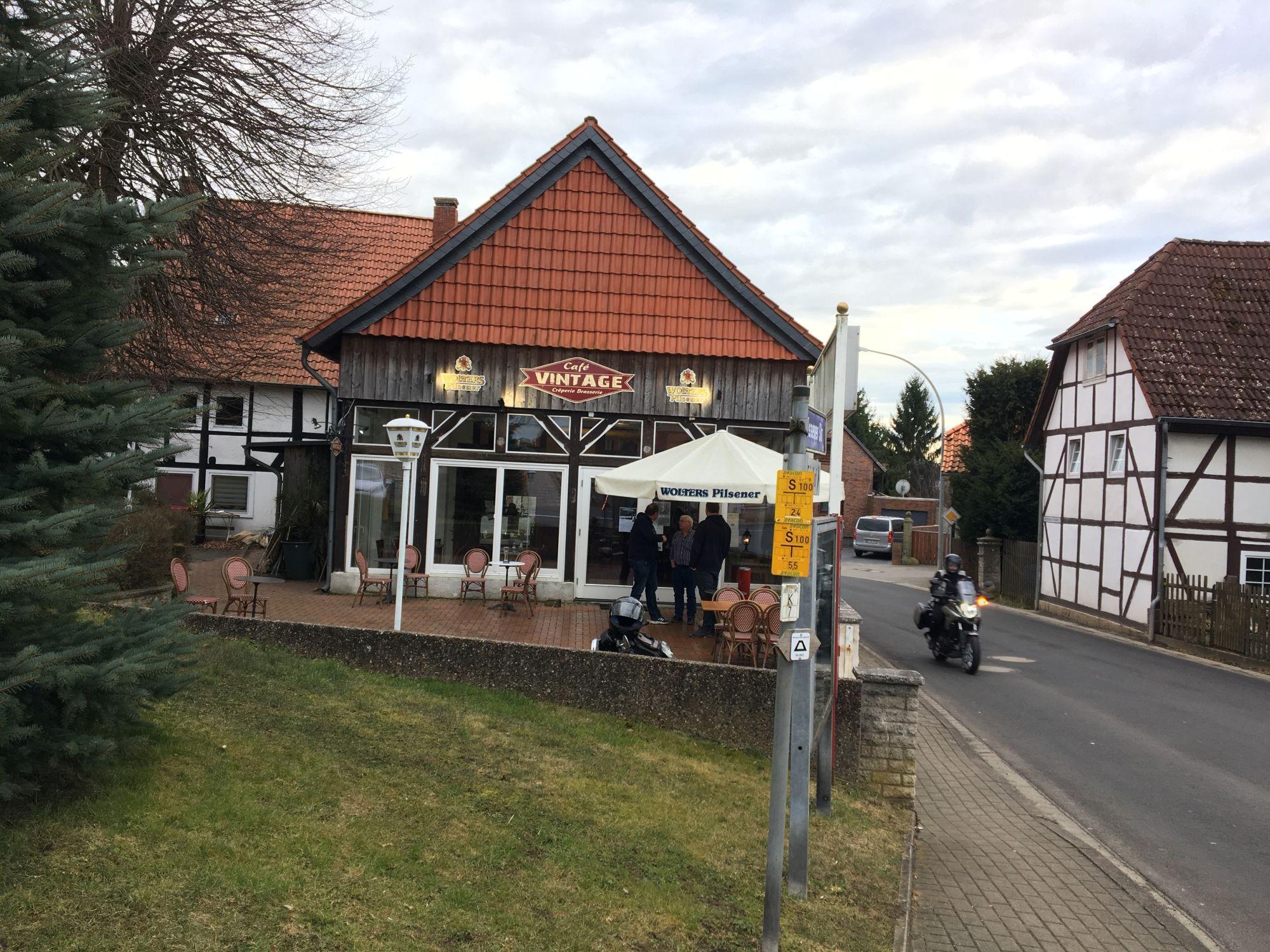 Noerdliches_Harzvorland_Reitlingstal_Elm_Cafe_Vintage_Erkerode