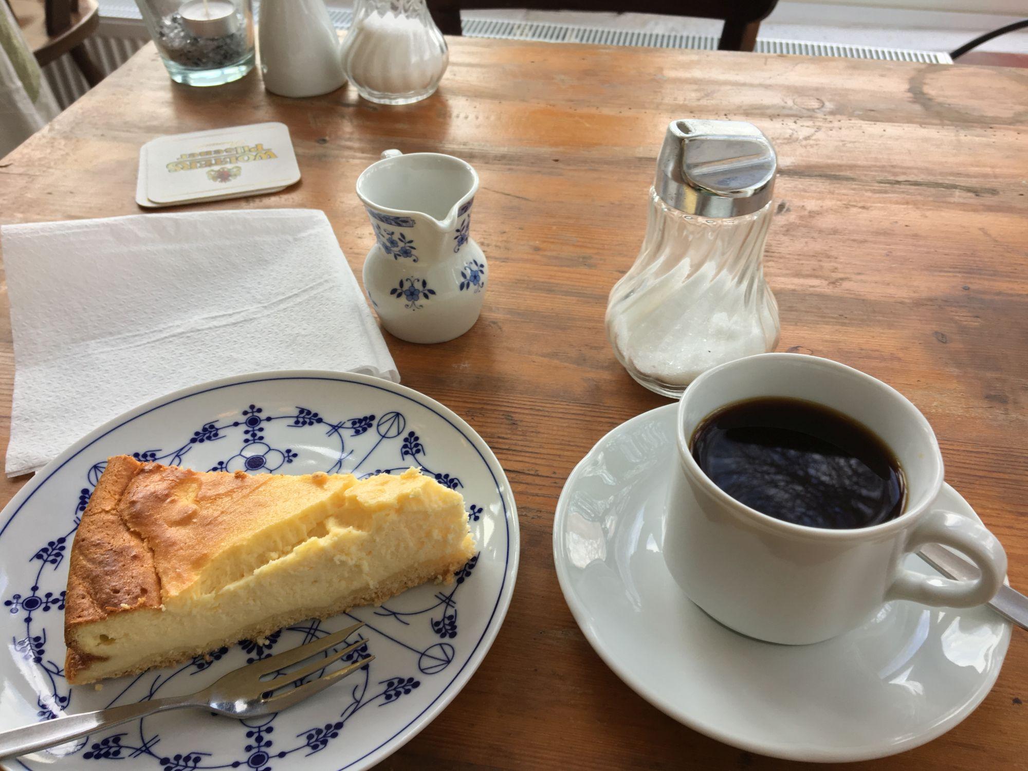 Noerdliches_Harzvorland_Reitlingstal_Elm_Cafe_Vintage_Kuchen_2