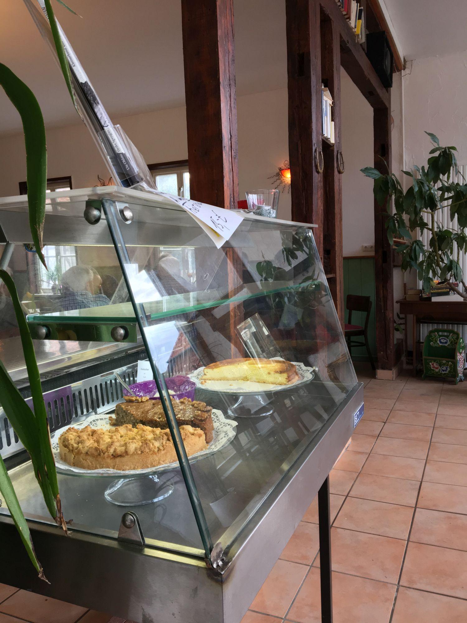 Noerdliches_Harzvorland_Reitlingstal_Elm_Cafe_Vintage_Tortenschau_1