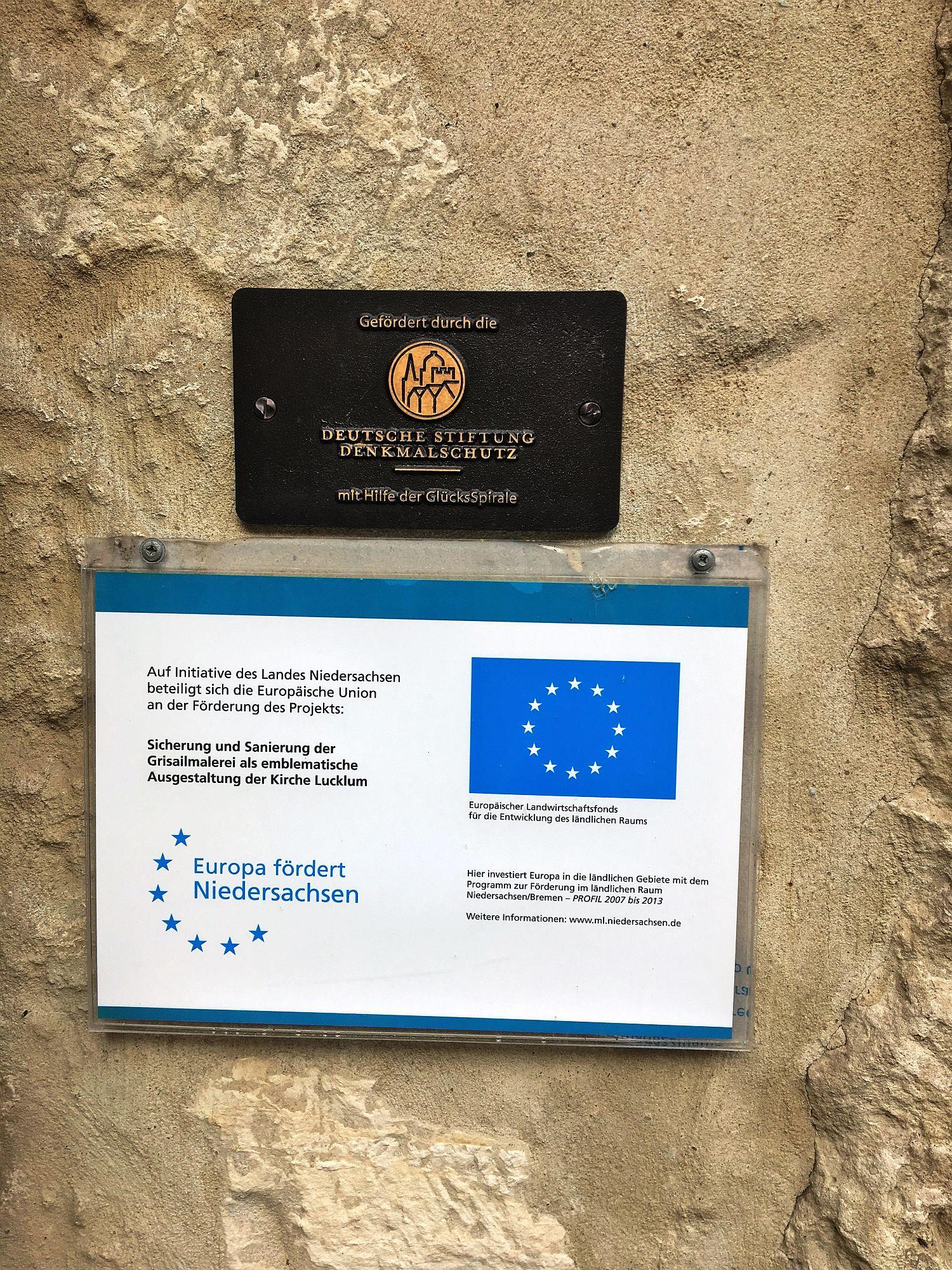 Noerdliches_Harzvorland_Rittergut_Lucklum_EU_gefoerdert