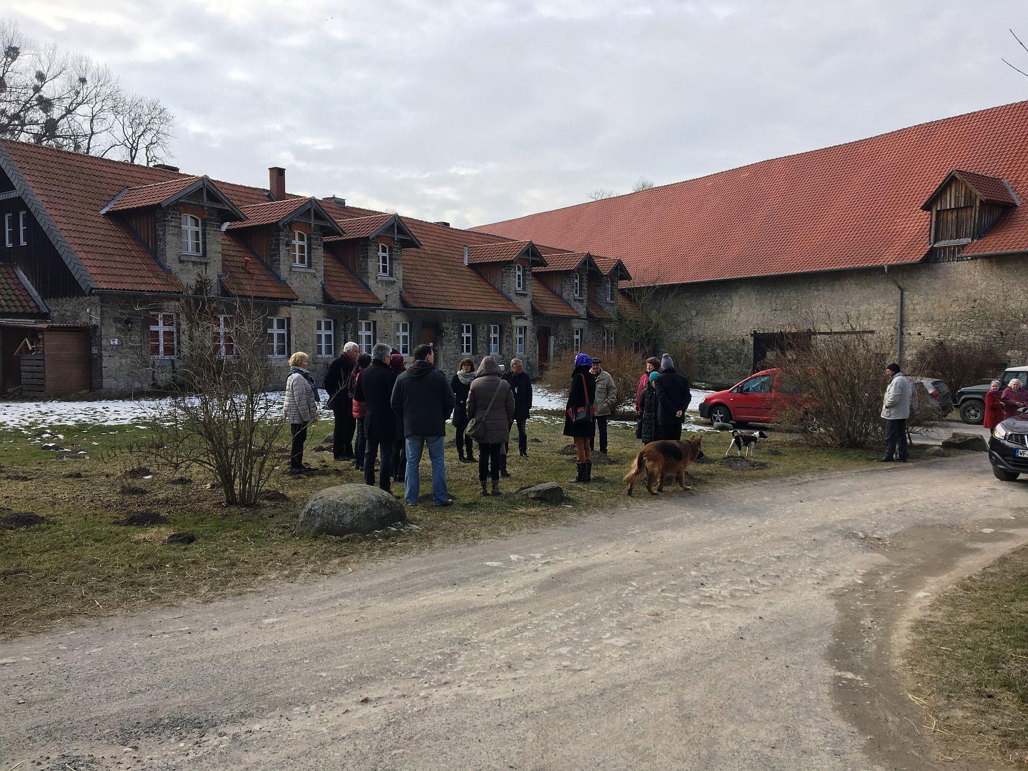Noerdliches_Harzvorland_Rittergut_Lucklum_Viehmeisterhaus1