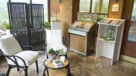 Das Reitlingstal – kleine Auszeit vor der Haustür