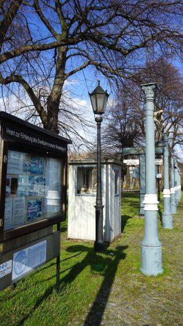 Vienenburg – Tour durchs Nördliche Harzvorland